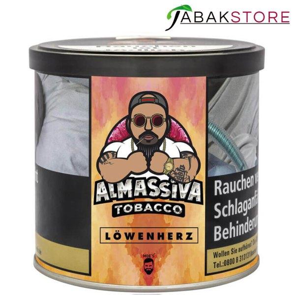 almassiva-löwenherz