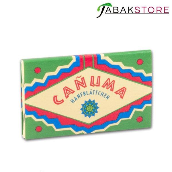 canuma-kurz-100