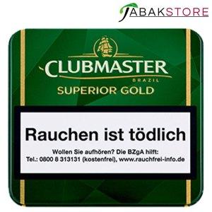 clubmaster-brazil-superior-gold-zigarillo-20stk