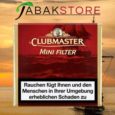 clubmaster-red-mini-filter-zigarillos