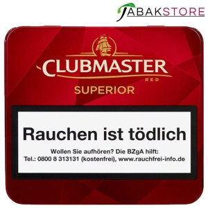 clubmaster-red-superior-zigarillos-20stk