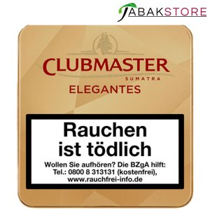 clubmaster-sumatra-elegantes-zigarillo-20stk
