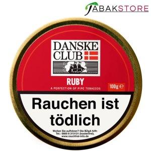 dankse-club-ruby-100g-pfeifentabak-dose