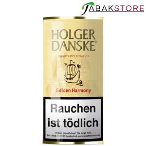 holger-danske-golden-harmony-pfeifentabak-40g-pouch