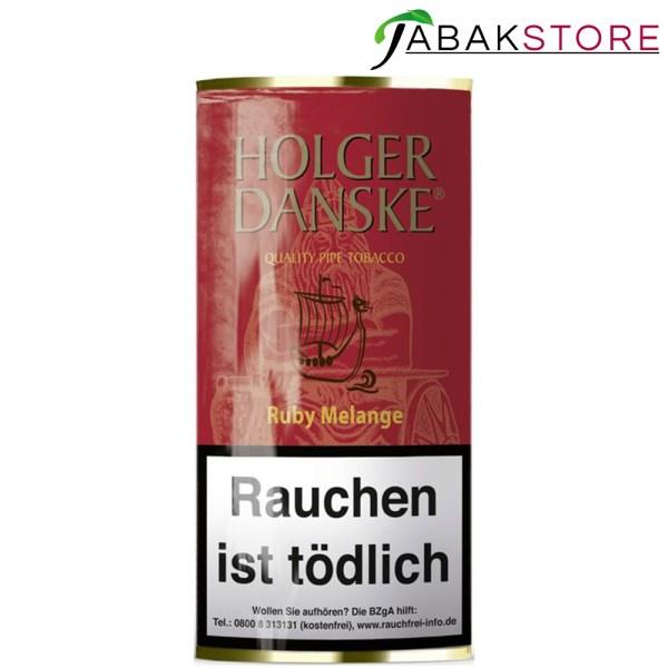 holger-danske-ruby-melange-pfeifentabak-40g-pouch