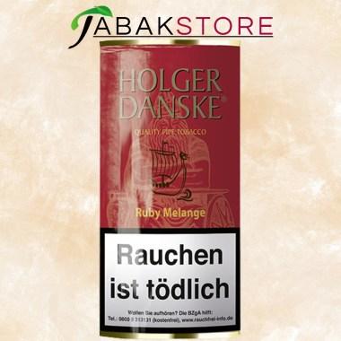 holger-danske-ruby-melange-pfeifentabak-pouch