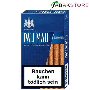 pall-mall-blau-zigarillo
