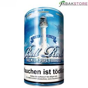Bell-Rock-Blue-Blend-Pfeifentabak-13,75euro