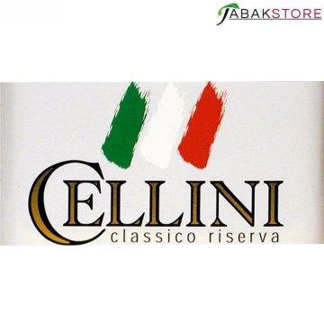 Cellini-Pfeifentabak-19,50euro-100g