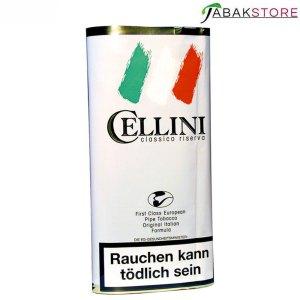 Cellini-Pfeifentabak-50g-9,90euro