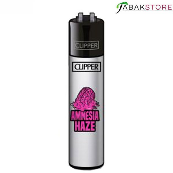 Clipper-Amnesia-Haze-Feuerzeug-1,49euro