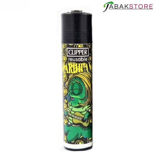 Clipper-Marihuana-1,49euro