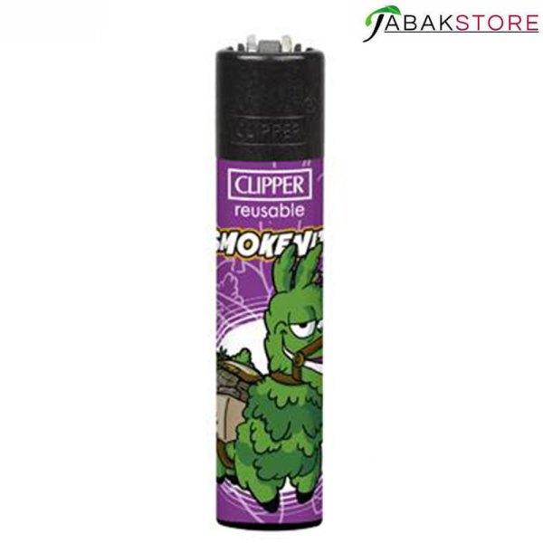 Clipper-Smokenite-feuerzeug-1,49euro