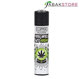 Clipper-You-will-get-high