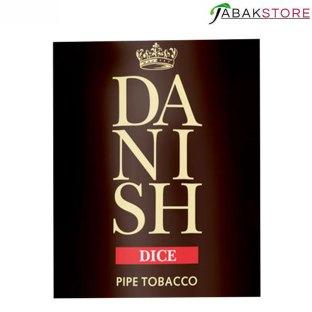Danish-Dice-11,00euro