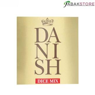 Danish-Dice-Mix-50g-11,00euro