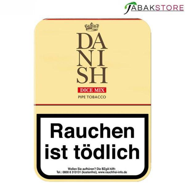 Danish-Dice-Mix-Box-22,00euro