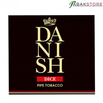 Danish-Dice-logo