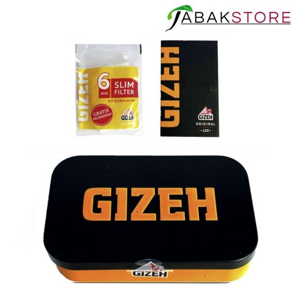 Gizeh-zigarettenbox-schwarz-orange