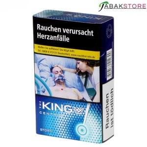 King-Centrio-Filterzigaretten-5,50euro
