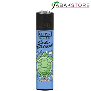 Save-the-ocean-Clipper