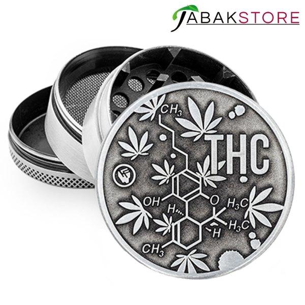 THC-Grinder