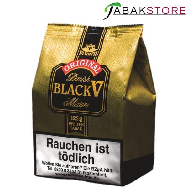 black-v-pfeifentabak-125g-nachfüllpack