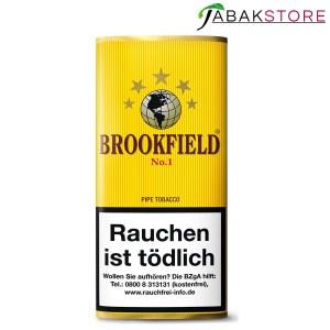 brookfield-no1-pfeifentabak-50g