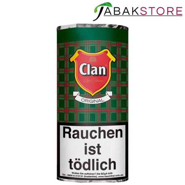 clan-original-pfeifentabak-50g-pouch