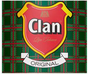 clan-original-pfeifentabak