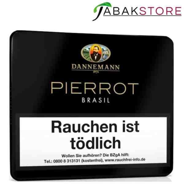 dannemann-pierrot-brasil-zigarren-moods