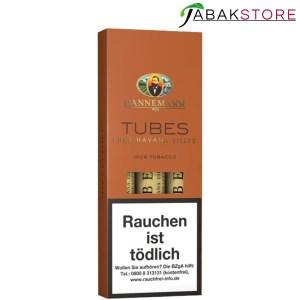 dannemann-tubes-havana-zigarren