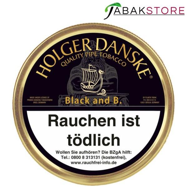 holger-dankse-black-and-b-pfeifentabak-dose