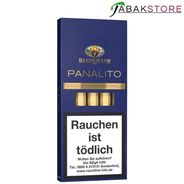 panalito-zigarre-single-humidor-pack