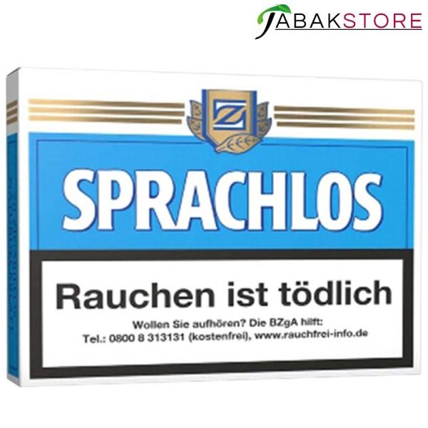 spachlos-zigarren-20-stk-dannemann