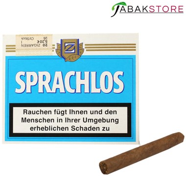 sprachlos-zigarren-mit-zigarre-im-bild-und-logo