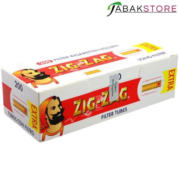 zig-zag-filerhülsen-200-long-filter