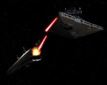 War in the Stars