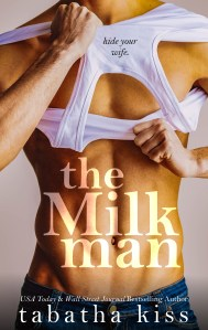 cover-themilkman