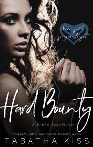 cover-hardbounty2