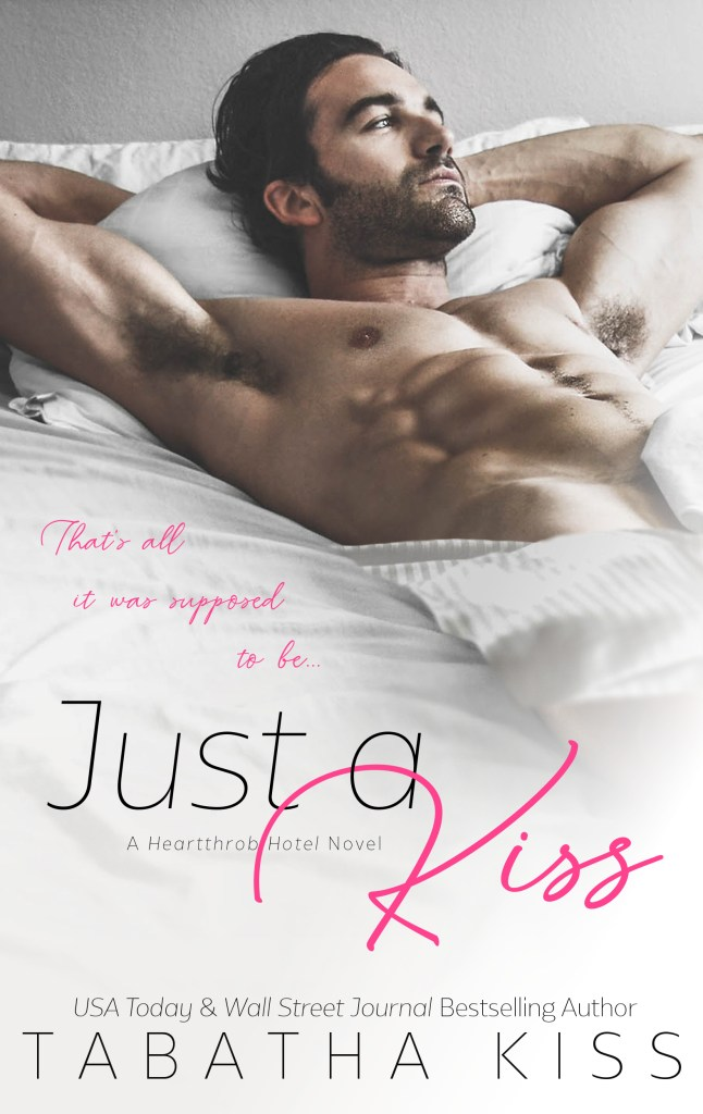 cover-justakiss2