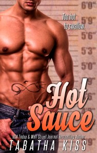 cover-hotsauce2