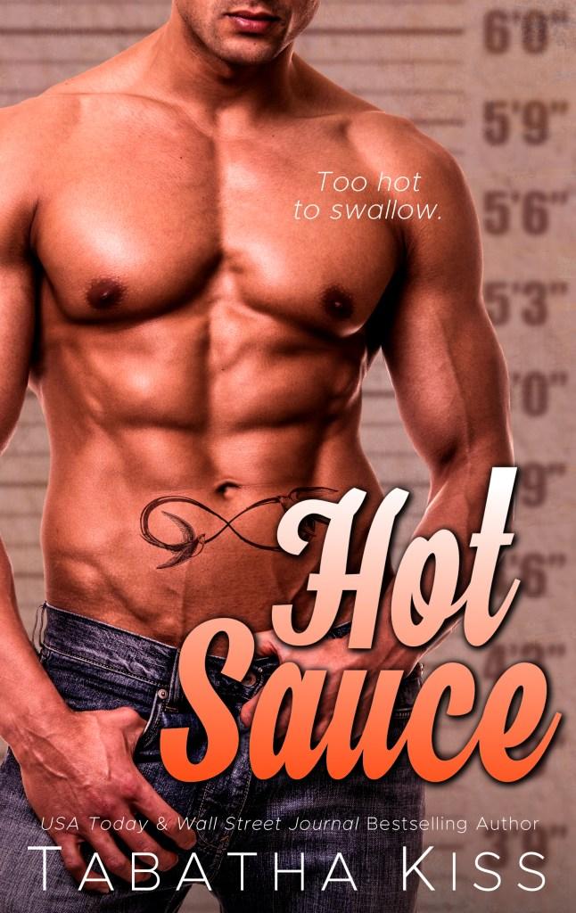 cover-hotsauce3