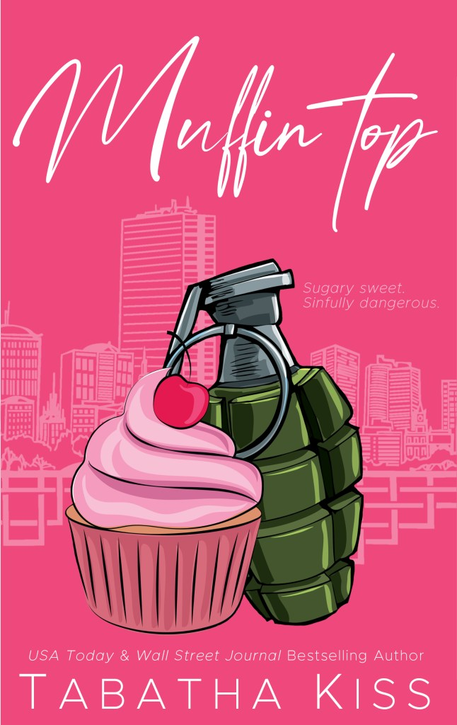 cover-muffintop3