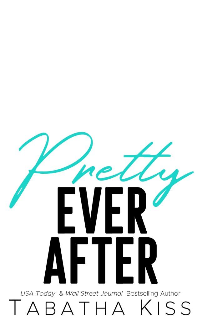 cover-prettyeverafter4