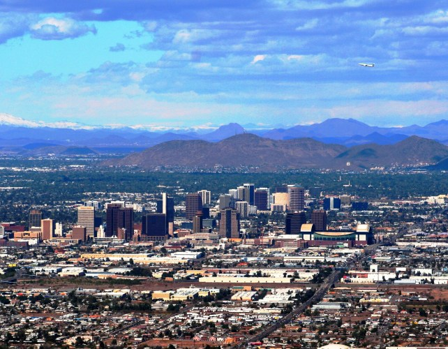northern-skyline-downtown-phoenix-arizona