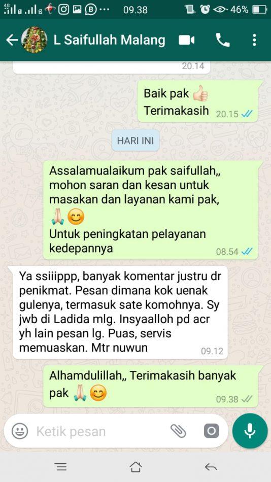 Testimoni-aqiqah-malang-ladida-8