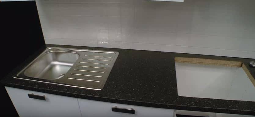 Come Montare Cucina Ikea Tutorial Dettagliato Tabbid Blog