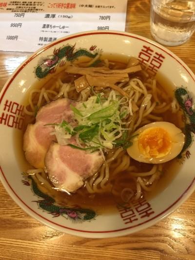 20160805shinwa_8836