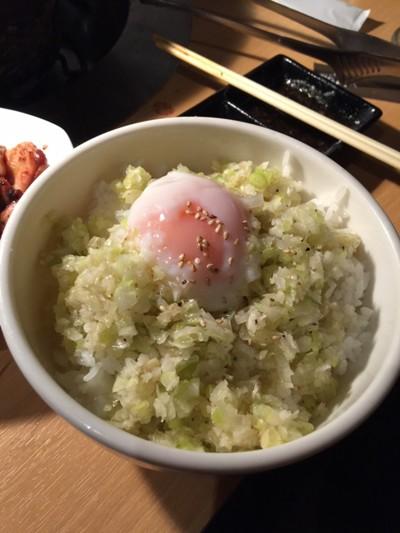 20160919wagajaasabu_2361